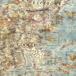 onlineworldmap